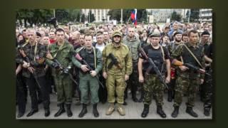 БЕЗ ЦЕНЗУРЫ! Обманутая Россия: Кто поссорил Украину с Россией?