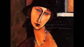 Flipagram - Amadeu Modigliani