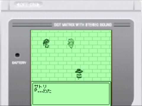 NES remixes that actually sound like an NES  - TV Tropes Forum