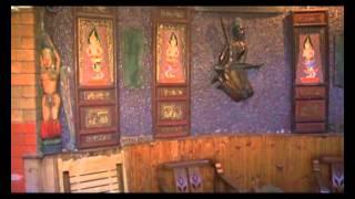 видео Гостиницы Мирного