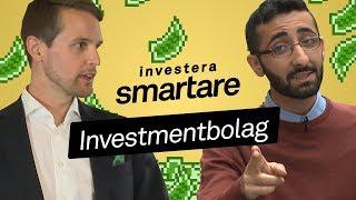 Investera smartare