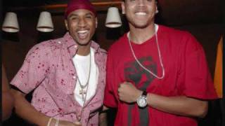 trey songz ft chris brown - takes time to love mix(READ DESCRIPTION PLZ)