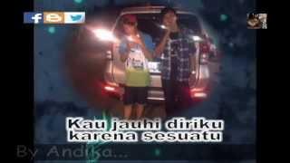 Sindentosca Kepompong editing by Andika