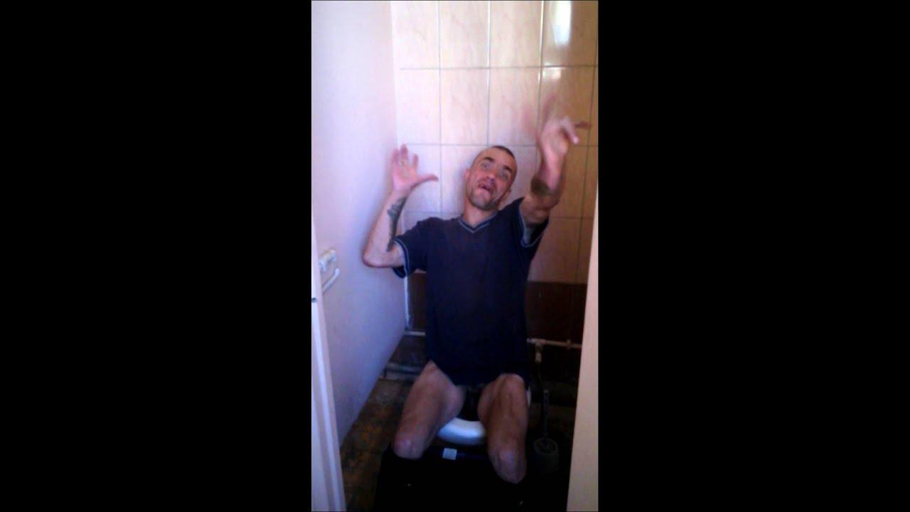 Канат алжаппаров секс в туалете видео