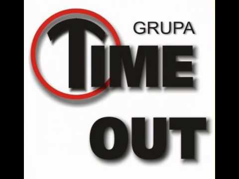 GRUPA TIME OUT LIVE   POSAVINO MAJKO
