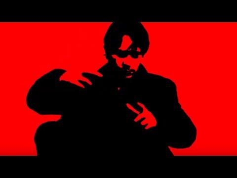 Transdutor - Sonho & Devaneio (Dubstep Mix) * Videoclip *
