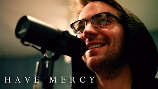 Have Mercy - A Place Of Our Own Documentary