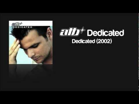 ATB  Dedicated