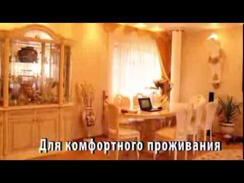 ЖИДКИЕ ОБОИ купить от 545 р Жидкие обои интернет магазин