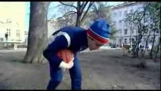Basketball, Basketball, Basket- Ball- Oh- Oh