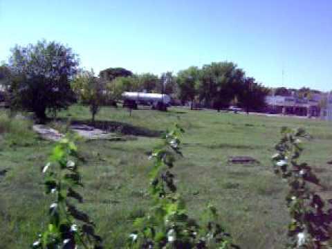 Cementerio la cuesta 002 - 2 6