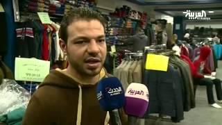 تداعيات رفع الرسوم الجمركية المصرية