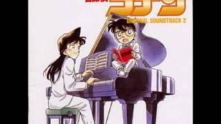 Detective Conan - Negaigoto Hitotsu Dake
