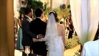 ACCIDENTALLY IN LOVE Tema de Shrek - Música para Casamento - Saída dos Noivos