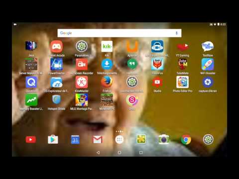 (NO ROOT) HOW TO DOWNLOAD VIDEOS FOR FREE!!mp4,mp3,webm Etc...