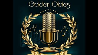 Golden Oldies (dj steve radio)