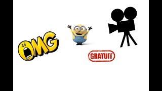 Comment regarder tout les films (GRATUIT)