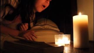 The Moonstone Trailer AP English