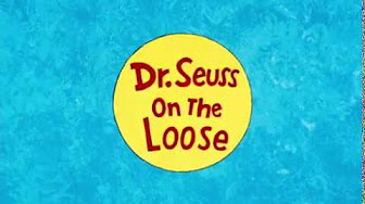Popular Videos - Dr. Seuss on the Loose - YouTube