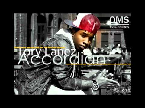 Tory Lanez - Drive You Home [HQ]