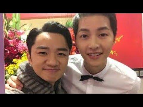 wong-cho-lam-makes-fun-of-song-joong-ki-gaining-happiness-fats