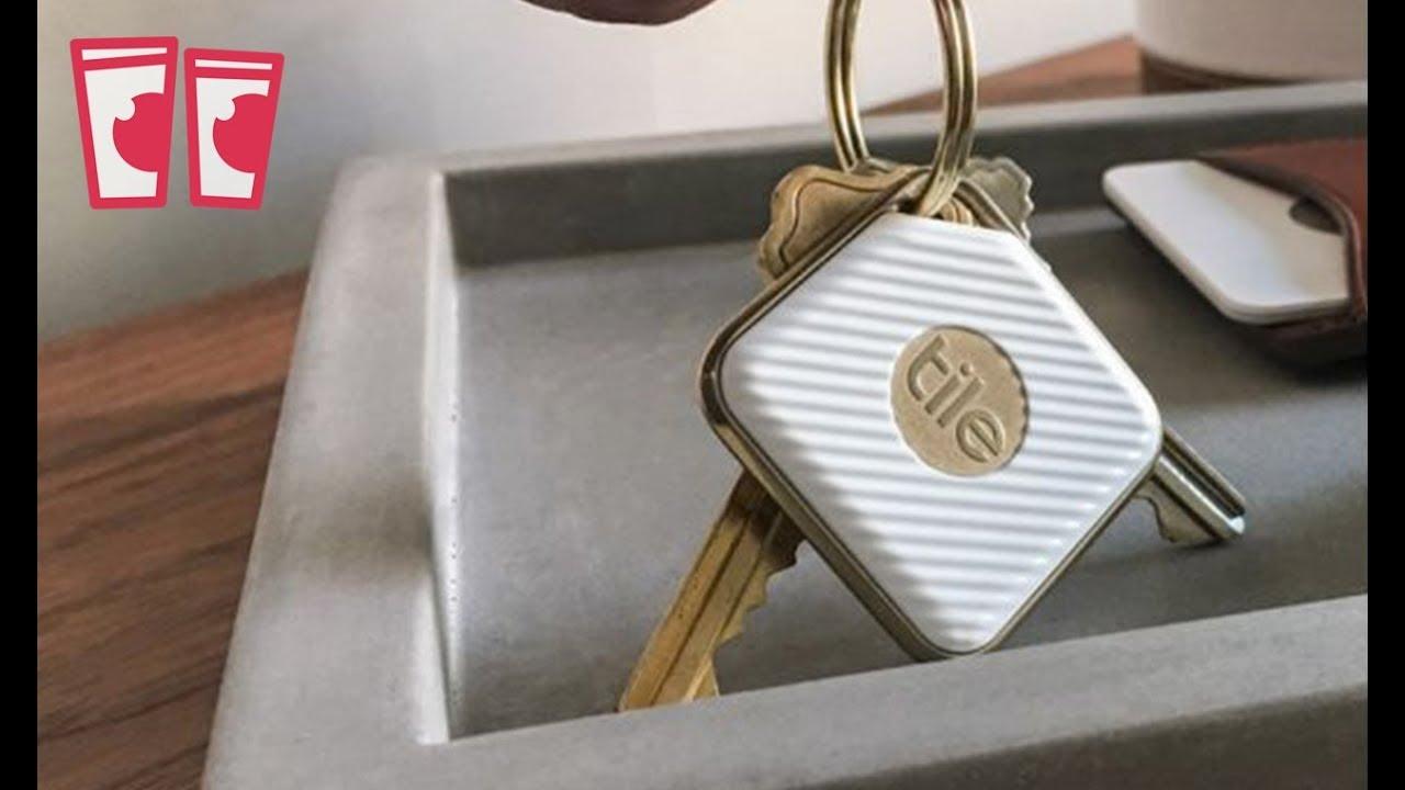 on wholesale usa cheap sale available Porte clés connecté - Tile Pro Style
