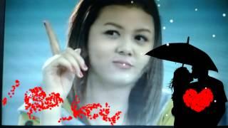 Shwe Hmone Yati...,Myanmar Teen Actress