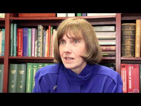 OHSU's Dr. Susan Tolle explains the POLST program
