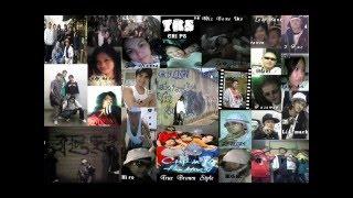 TBS JAPAN G`S 4 lyf