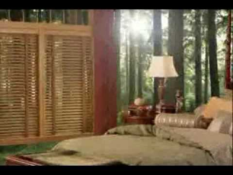 Toledo Blinds and Shades | Bellagio Window Fashions | Window Treatment Ideas Toledo
