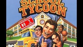 Farmland | School Tycoon 1. Bölüm | Türkçe | Pc |