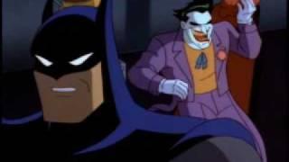 The Joker Is Funny 2