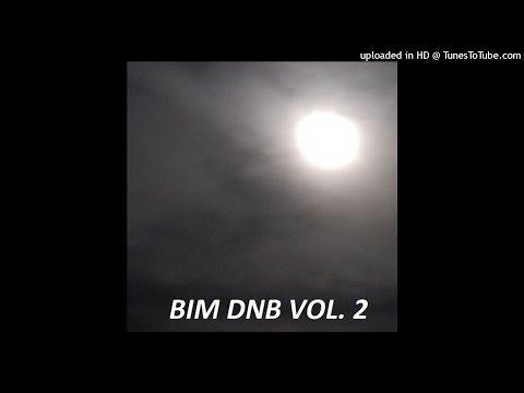 Bim DnB Vol 2 (2014 November)