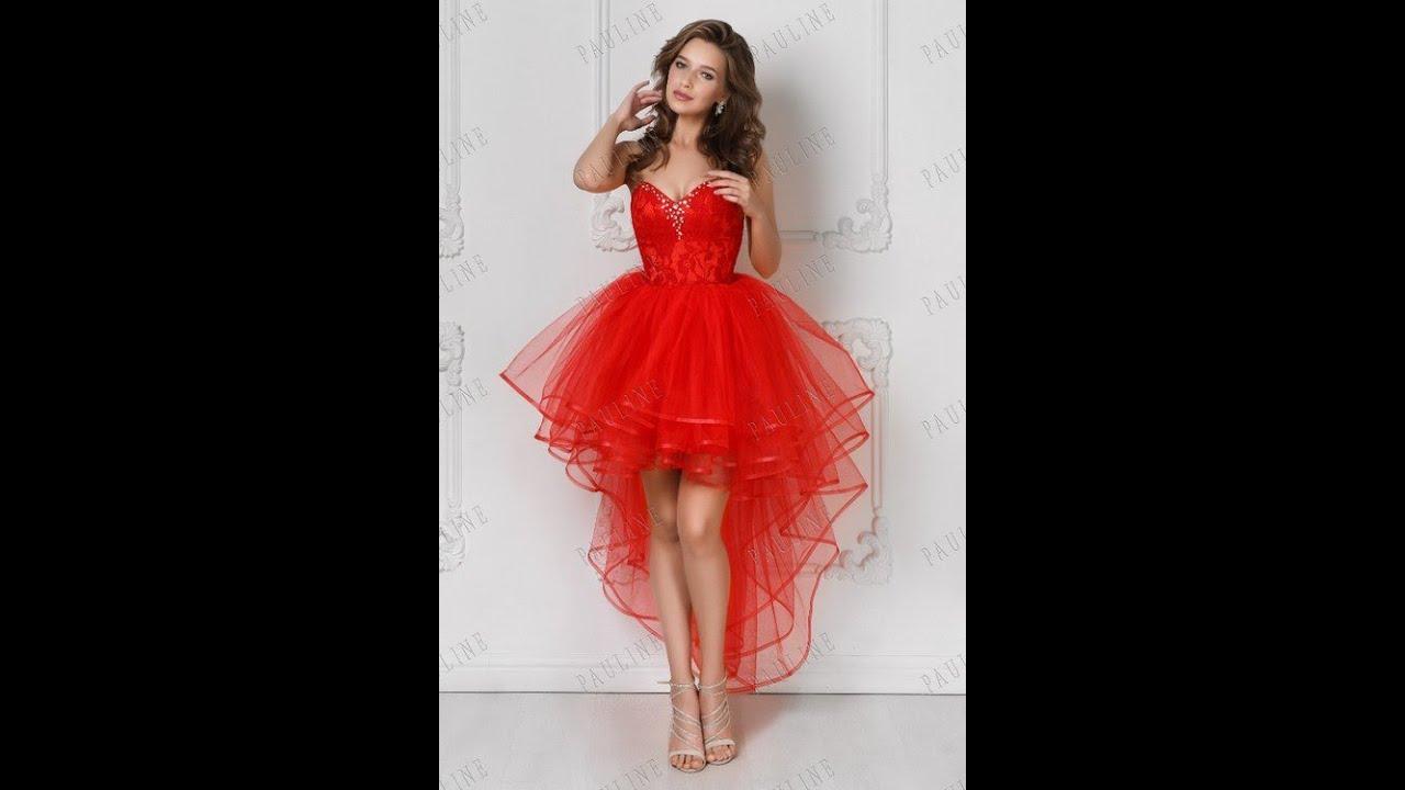 Платье с цельнокроеным рукавом без выкройки. Длинное вечернее .