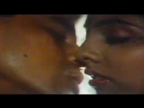 Main To Deewani Hui - Vansh - Sudesh Berry & Ekta - Full Song thumbnail