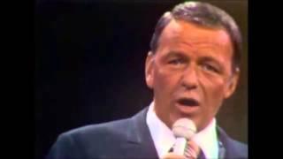 """Frank Sinatra   """"Imagination"""""""
