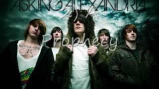 Top 10 breakdown bands