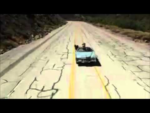 Johnny Cash - God's Gonna Cut You Down - The Devil's Rejects