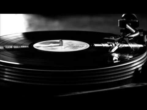House Music ♫ 4hr Vinyl Mix 2014 |HD|