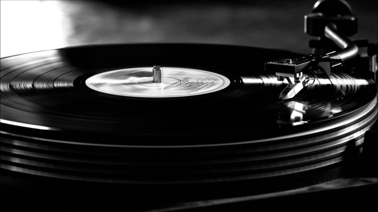 House music 4hr vinyl mix 2014 hd youtube for House music vinyl