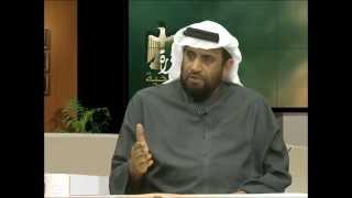 حسن الدقي: وقفة مع معتقلي الإمارات وعيد الأضحى