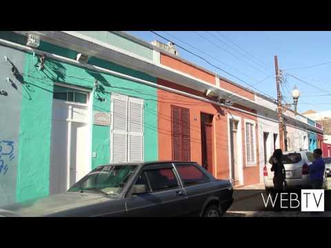 Programa Turismo mostra Cidade Baixa, o bairro boêmio de Porto Alegre