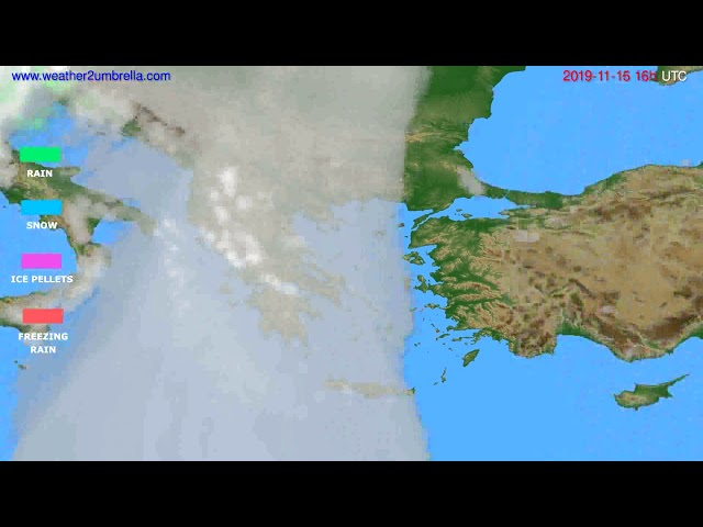 <span class='as_h2'><a href='https://webtv.eklogika.gr/precipitation-forecast-greece-modelrun-12h-utc-2019-11-15' target='_blank' title='Precipitation forecast Greece // modelrun: 12h UTC 2019-11-15'>Precipitation forecast Greece // modelrun: 12h UTC 2019-11-15</a></span>