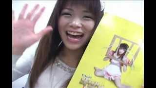 オヅの魔法使い〜ドロシィ監禁地獄!!〜』 2012年3月30日(金)〜4月1日...