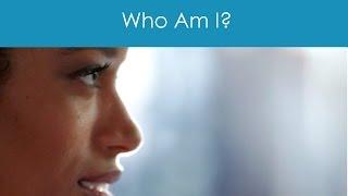 scientology super bowl ad 2016 who am i tv commercial