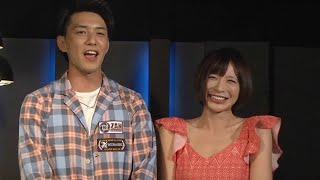 放映日 2016年7月28日(木) 25時45分~26時15分 放送局 テレビ神奈川 ...