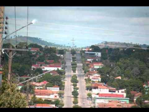 Jauru Mato Grosso fonte: i.ytimg.com