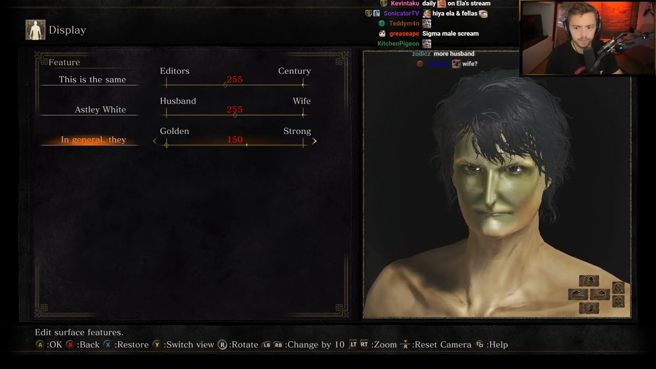 Dark Souls 3 - Item + Enemy Randomizer + Use what you get (Part 1)