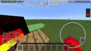 Minecraft PE 14.0
