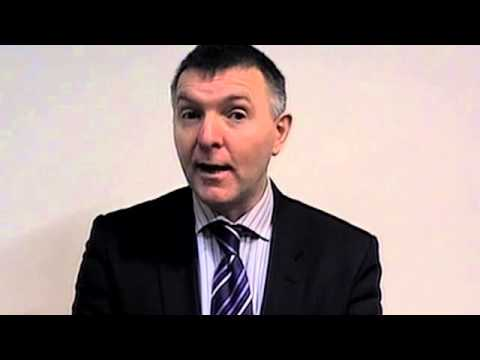 information-security-careers---phill-durbin-(lloyds-banking-group)